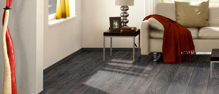 How To Install Laminate Flooring The, How To Lay Laminate Flooring On Concrete