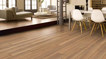 how to do parquet flooring