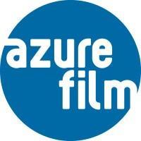 AzureFilm d.o.o.